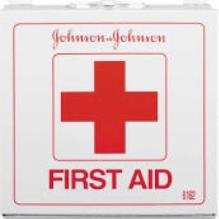 JJ_aid